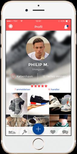 showcase_profile